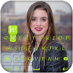 My photo keyboard 1.2 Apk