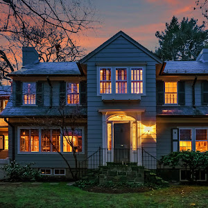 001-Twilight_Front_View-1356754-large.jpg