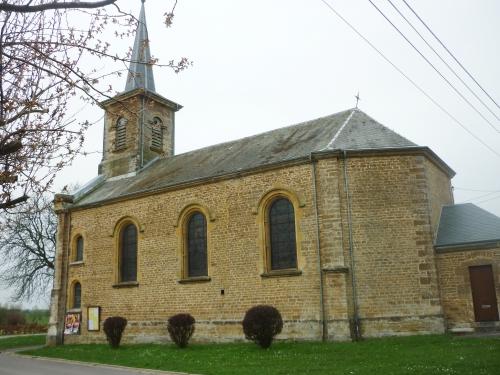 photo de Sainte-Hélène