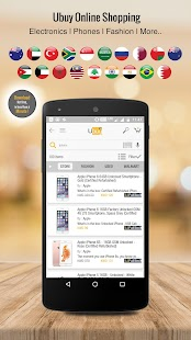App Ubuy apk for kindle fire