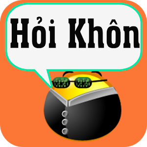 Download Hỏi Khôn Trí Tuệ For PC Windows and Mac