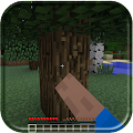Explore Minecraft Lite APK for Ubuntu