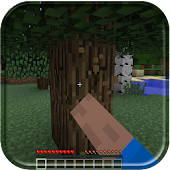 Explore Minecraft Lite APK for Nokia
