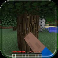 Explore Minecraft Lite For PC