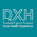 DXH APK for Bluestacks