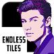 Shawn Mendes Endless Tiles