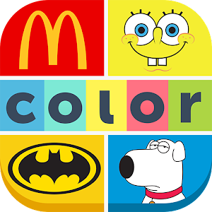 Colormania - Guess the Color - The Logo Quiz Game For PC / Windows 7/8/10 / Mac – Free Download