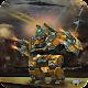 War Robots Battle Game