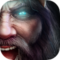 Download Ragnarok: Heroes of Midgard APK