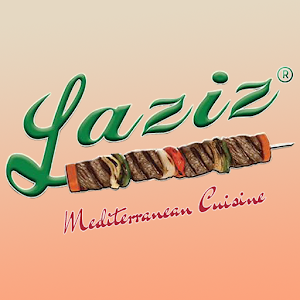 Download free Laziz for PC on Windows and Mac