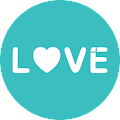 Free Download Love D-Day Widget APK for Samsung