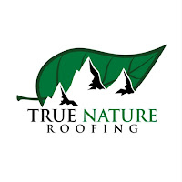 Best Roofers Colorado Springs - Follow Us