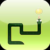 Game original snake classic game APK for Windows Phone