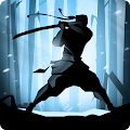 APK Game Shadow Fight 2 for iOS