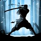 Shadow Fight 2 1.9.26