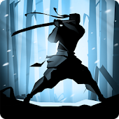 Game Shadow Fight 2 version 2015 APK