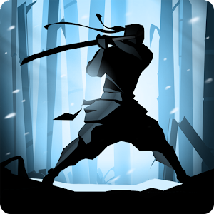 Shadow Fight 2 for PC-Windows 7,8,10 and Mac