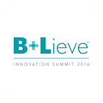 B+L Innovation Summit 2016 APK Image