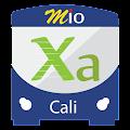 App Rutas Mio version 2015 APK