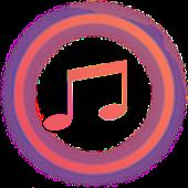Free iMusic OS10 Music Player