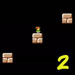 Trap Adventure 2 For PC / Windows / MAC