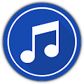 MP3 Music Tube