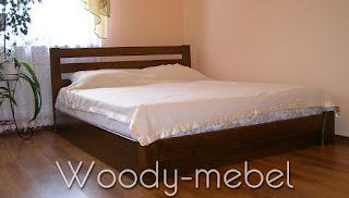 кровать селена (с подъемным механизмом)