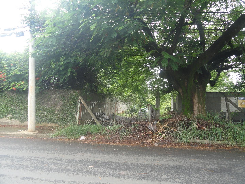 Terreno à venda, 1280 m² por R$ 1.024.000 - Chácara Bela Vista - Sumaré/SP