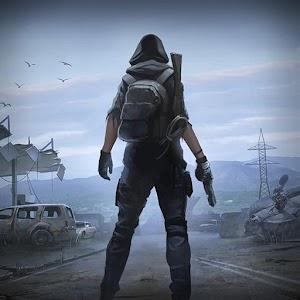 Last Battle: survival action battle royale For PC (Windows & MAC)
