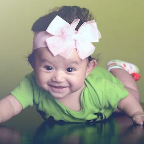 by Syafizul  Abdullah - Babies & Children Babies