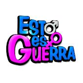 Esto Es Guerra TVN APK for Bluestacks