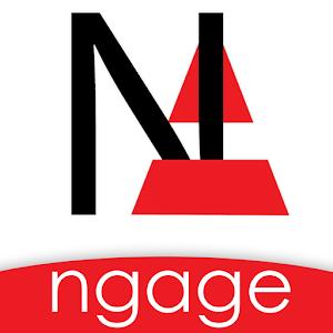 NgageMGT For PC / Windows 7/8/10 / Mac – Free Download