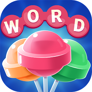 Word Sweets - Free Crossword Puzzle Game For PC / Windows 7/8/10 / Mac – Free Download