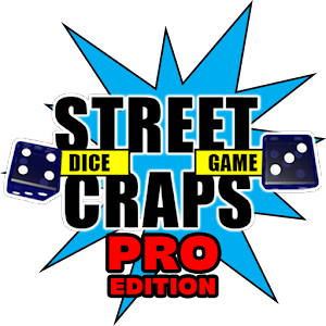 Street Craps Pro For PC