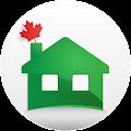 Canadian Mortgage Calculator