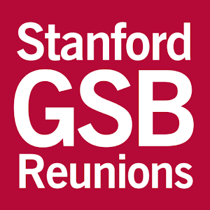 Stanford GSB Reunions 2018 For PC / Windows 7/8/10 / Mac – Free Download