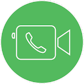 video call for whatsapp pro Icon