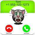 Game Call From Tom Talking Cat APK for Windows Phone