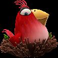 Despicable Bird