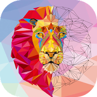 Color by Number - Poly Art  For PC Free Download (Windows/Mac)