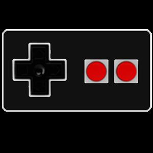 NES Emulator - Arcade Classic Game For PC (Windows & MAC)