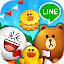 Download LINE POP APK