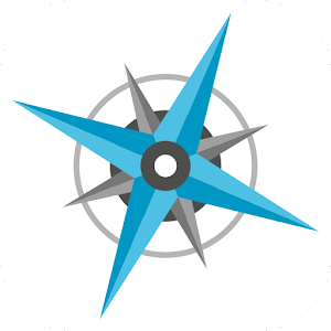 Compass Immobilien for PC-Windows 7,8,10 and Mac