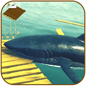 Download Raft Survival Multiplayer 4D for Windows Phone