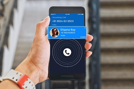 App Call Blocker Free - Dial Free Phone Calls APK for Windows Phone