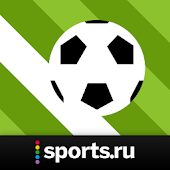 Download Футбол Sports.ru APK for Laptop