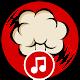 Fart Music Free