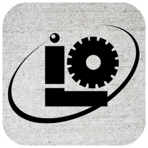 Download Ligchine International For PC Windows and Mac