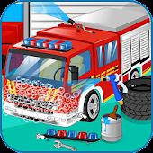 Free Download Emergency car wash APK for Samsung