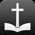 Bíblia Comentada por Versículo APK for iPhone